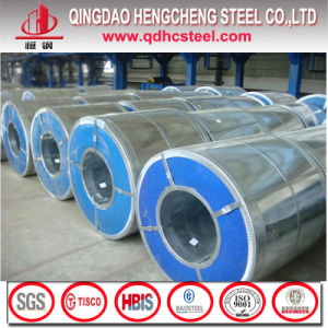 PPGI Prepainted Galvanized Steel Coil for Roofing pictures & photos