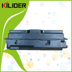 Compatible Laser Printer Toner Cartridge for Kyocera Tk160 Tk161 Tk162 Tk164 pictures & photos