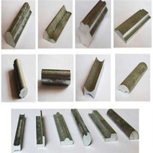 Cold Drawn Small Steel Billet Various Shape pictures & photos
