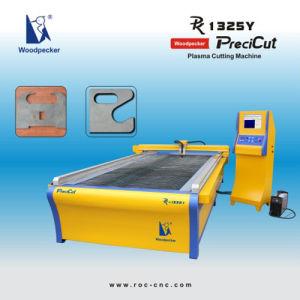 Plasma Cutting Machine 1300*2500mm (PK-1325Y)