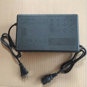 48V60ah Ebike Charger for Lead Acid Battery pictures & photos