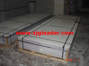 Cheap Fiber Cement Board Price pictures & photos
