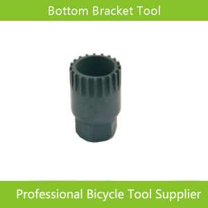 Cycling Tool Kit Cardridge B. B Tool Bottom Bracket Tool pictures & photos