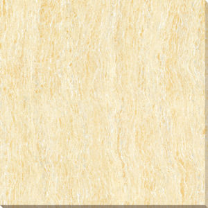 China Ceramic Polished Porcelain Tile pictures & photos