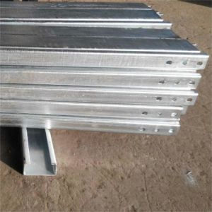 Highway or Road Protection Metal Welded Mesh Fence pictures & photos