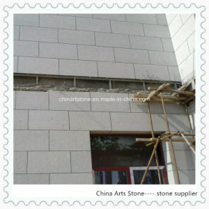 Chinese Granite Tile for Wall pictures & photos