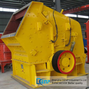 Good Quality Concrete Breaking Machine pictures & photos