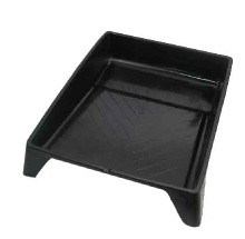 Plastic paint tray(#22235-01) pictures & photos