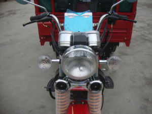 New 150cc Mini Tricycle pictures & photos