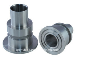 OEM Customized Casting Stainless Steel Precision Investment Casting Parts pictures & photos