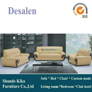 High Quality Living Room Sofa Furniture (C17) pictures & photos