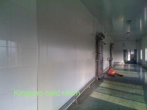 Food Processing Cold Workshop (KRL6800SM) for Slaughter