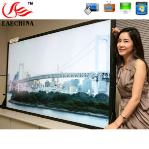 "Eaechina 90"" All in One PC WiFi Bluetooth Infrared Touch (EAE-C-T9001) pictures & photos"