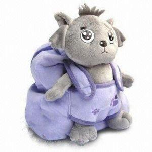 Stuffed Toy Afs1210