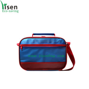 Fashion Lunch Cooler Bag (YSCB00-0207) pictures & photos