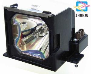 Projector Lamp Poa-Lmp67 for SANYO PLC-XP55; PLC-XP55L; PLC-XP50; PLC-XP50L (POA-LMP67)