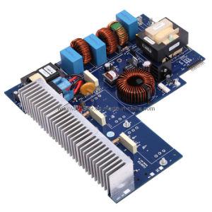 Multi-Layers PCB (A08)