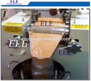 High Efficiency Pigment Grinding Mill pictures & photos