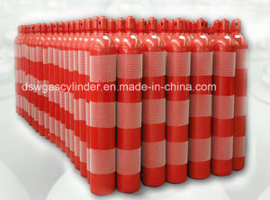 40liter Gas Cylinder pictures & photos