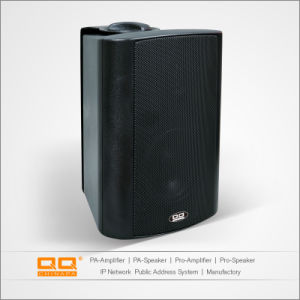 Excellent High Frequency Response Wall Mount Speakers for Christmas pictures & photos