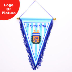 Festival Advertisement Decoration Sports Printing Banner pictures & photos