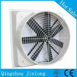 Fiberglass Cone Exhaust Fan with Direct Drive Motor pictures & photos