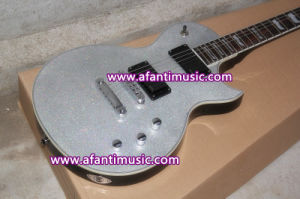 Mahogany Body & Neck / Afanti Electric Guitar (AESP-36) pictures & photos