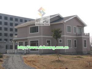 Fiber Cement Cladding