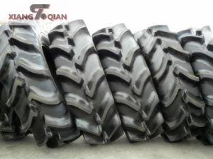 R2 R1 18.4-34 Farming Work Tractor Tyre