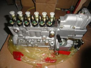 Brand New Engine Parts Cummins Injection Pump pictures & photos