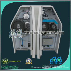 High Quality Roller Mill pictures & photos