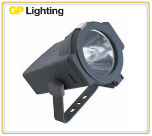 35W Mh Floodlight for Outdoor/Square/Garden Lighting (TFH106) pictures & photos