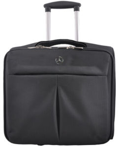 Aircraft Trolley Bag Laptop Bags to Protect Your Computer (ST7115) pictures & photos