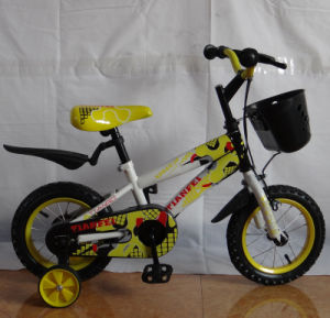 Best Price Good Quality Child Bikes (FP-KDB114) pictures & photos