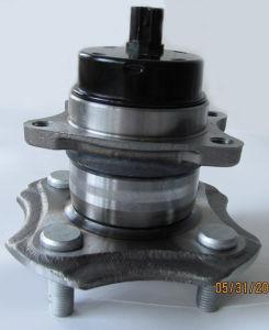 Wheel Hub Bearing for Toyota Vios 42540-0D030