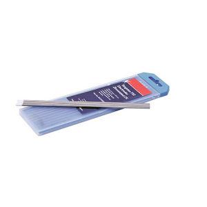 0.8% Zirconiated Tungsten Electrode Best for Welding pictures & photos
