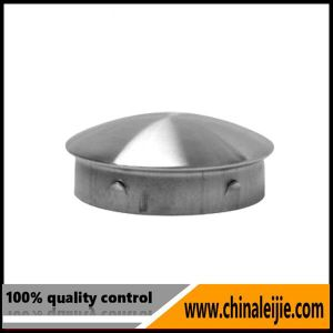 Stainless Steel Handrail Base Cover pictures & photos