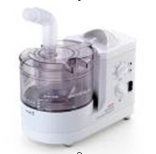 402L Medical Ultrasonic Nebulizer with CE and ISO pictures & photos