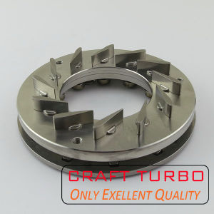 Nozzle Ring for CT16V 17201-0L040 Turbochargers pictures & photos