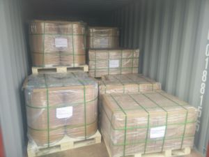 Low Alloy Steel Welding Wire From Shandong Factory pictures & photos