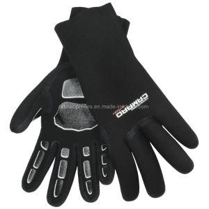 Neoprene Ski Diving Gloves