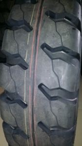 E-3 Mining and Port Extra Tread Tyre pictures & photos