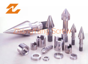 Injection Screw Tips pictures & photos