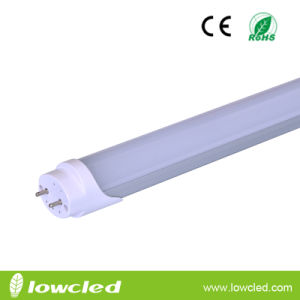 25W T8 LED Bulb Tube Light Factory