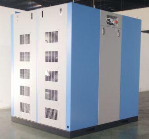 CE Dental Oil Free Scroll Air Compressor 5.5HP