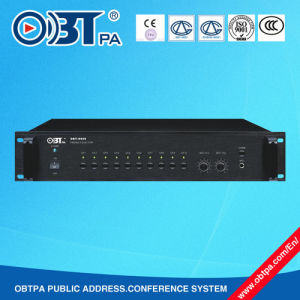 Professional Paging Selector for Public Address System with High Quality and Wholesale Price