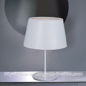 Contemporary Metal Desk Table Lamp / Modern Standing Lighting Lamp pictures & photos