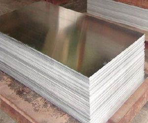 1050 1060 1070 1100 Pure Aluminum Sheet pictures & photos