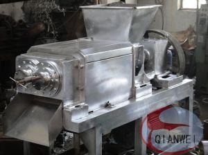 Coconut Milk Production Line (QK-TK-CM) pictures & photos