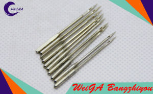 Customize The Low Prices of Good Quality Factory Sewing Machine Needle pictures & photos